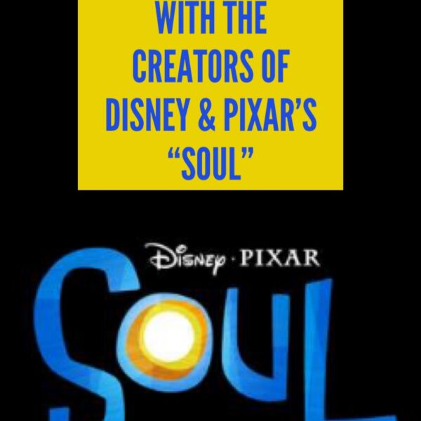 Diversity representation soul
